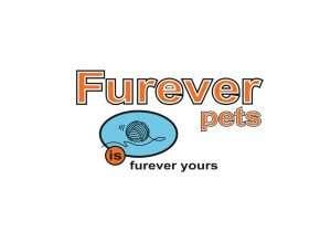 Furever Pets