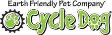 Cycle Dog