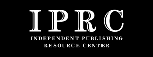 The Independent Publishing Resource Center is a great Portland non-profit organization