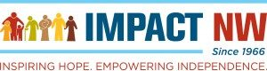 Impact Northwest - Inspiring Hope, Empowering Independence