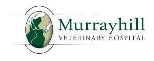 Murrayhill Veterinary Hospital