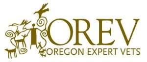 Oregon Expert Vets