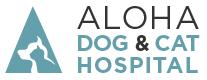Aloha Dog & Cat Hospital