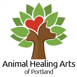 Animal Healing Arts of Portland - Your Source for Holistic Pet Care in Portland