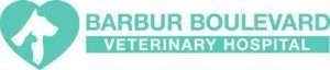 Barbur Boulevard Veterinary Hospital, a great pet care vet in Portland, Oregon