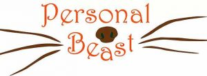 Personal Beast, a great pet supplies store in Portland, Oregon