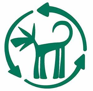 Green Dog Pet Supply, your source for quality pet care supplies in Portland, Oregon