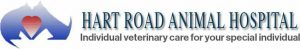 Hart Road Animal Hospital, a great pet care vet in Portland, Oregon, specializing in cat care