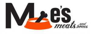 Moe's Meats and Bones for Dogs and Cats