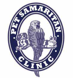 The Pet Samaritan Clinic, a great pet care clinic in Portland, Oregon