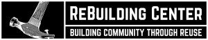 The ReBuilding Center of Portland