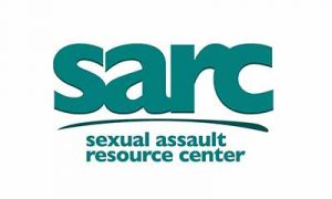 Sexual Assault Research Center in Portland, Oregon