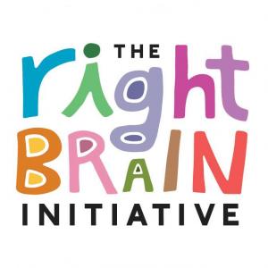 The Right Brain Initiative