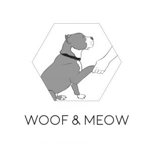 Woof & Meow - Pet Supplies for Cats and Dogs in Portland
